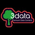 3data-s